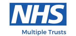 Hospitality_For_Heroes_NHS_UK