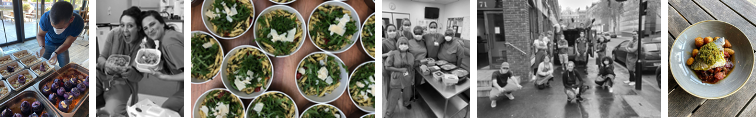 Hospitality_for_heroes_nhs_healthy_meals_coronavirus1